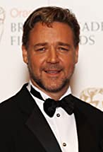 Russell Crowe's primary photo
