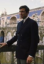 George Lazenby's primary photo