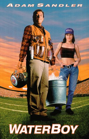 Pictures & Photos from The Waterboy (1998) - IMDb