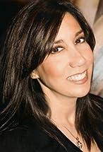 Joy Michelle Moore's primary photo