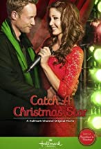 Primary image for Catch a Christmas Star
