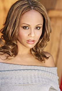 Marquita Terry Picture