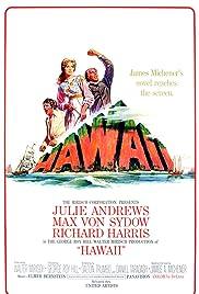 Hawaii Summary