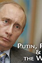 Primary image for Putin, Russia and the West