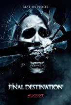Primary image for The Final Destination