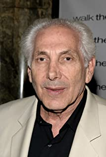 Marty Krofft Picture