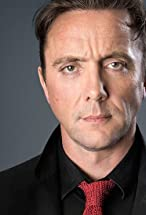 Peter Serafinowicz's primary photo