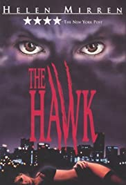 The Hawk Poster