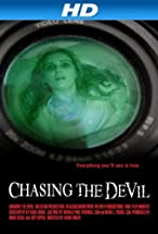 Primary image for Chasing the Devil