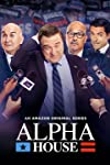 TV Review: Amazon's 'Alpha House,' Season 2