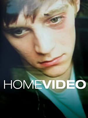 Homevideo 2011 with English Subtitles 9