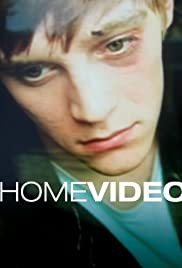 Homevideo Poster