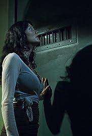 The Unquiet(2008) Poster - Movie Forum, Cast, Reviews