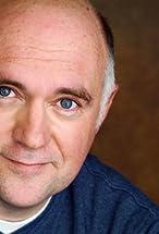 Mark Ankeny's primary photo