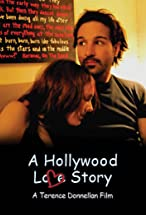 Primary image for A Hollywood Love Story