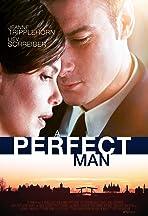 A Perfect Man