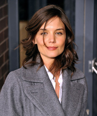 If you want to go to deep chocolate color, search Rashida Jones as she also has deep chocolate color, which looks...