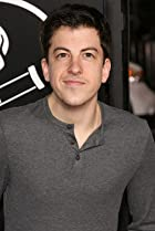 Christopher Mintz-Plasse