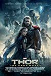 'Thor: The Dark World' Sends the God of Thunder Everywhere, and Nowhere