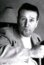 Georges Simenon's primary photo