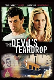 The Devil's Teardrop(2010) Poster - Movie Forum, Cast, Reviews