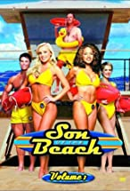 Primary image for Son of the Beach