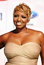 NeNe Leakes's primary photo