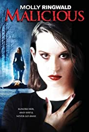 Malicious (1995) - IMDb