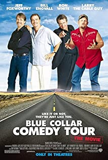 comedy movie