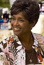 Margaret Avery's primary photo