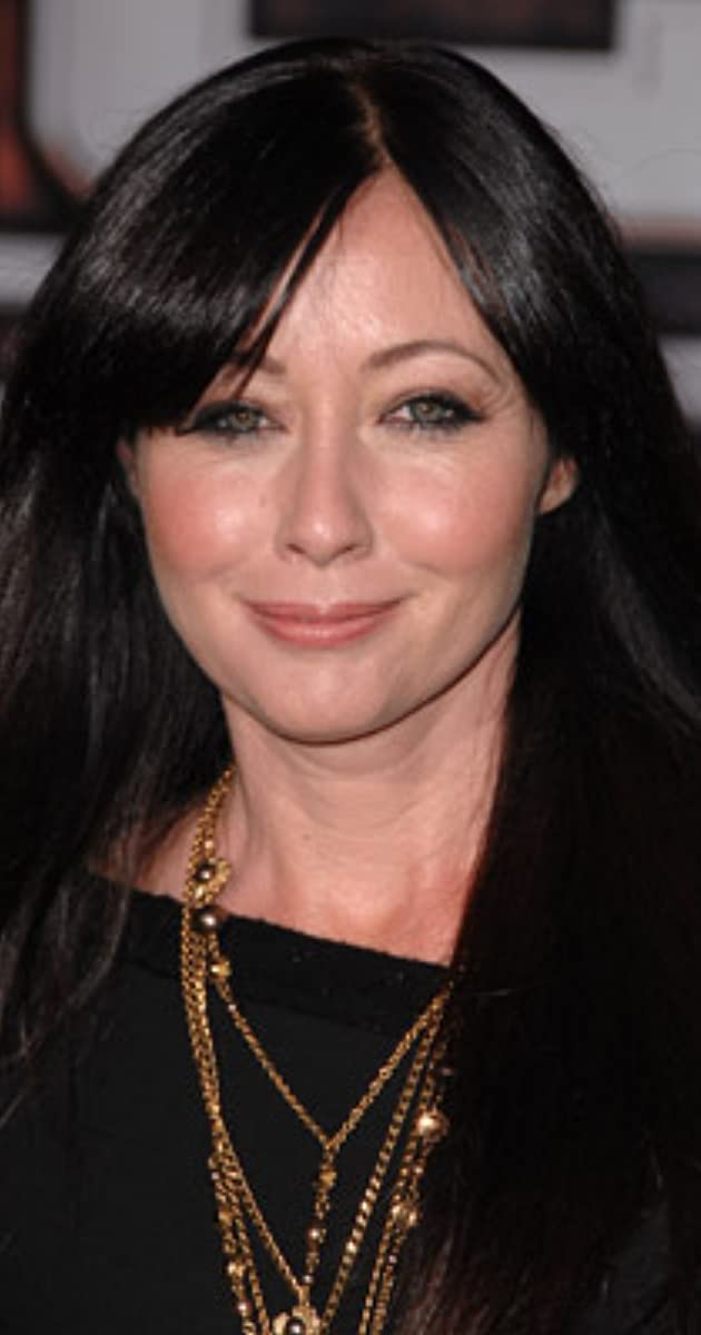 Shannen Doherty naked (62 pictures), hot Feet, YouTube, butt 2017