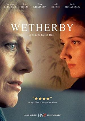Permalink to Movie Wetherby (1985)