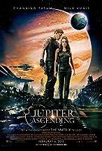 Primary image for Jupiter Ascending