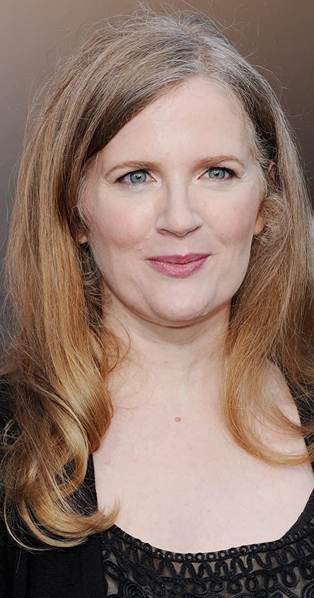 Leaked Suzanne Collins  nude (54 fotos), iCloud, bra