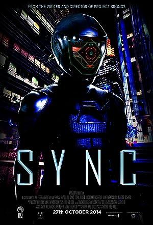 Sync (2014)