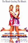 Romy and Michele's High School Reunion Turns 20: Lisa Kudrow and Mira Sorvino Look Back--and Forward to a Possible Sequel