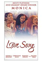 Primary image for Love Song