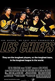 The Chiefs Poster