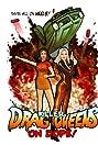 Killer Drag Queens on Dope (2003) Poster