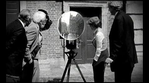 Charlotte Keppel's Chronoscope machine that can see the past MV5BMTQzMDEwMzExM15BMl5BanBnXkFtZTcwMTMxNjU3Mg@@._V1_CR0,36,384,216_AL_UX477_CR0,0,477,268_AL_
