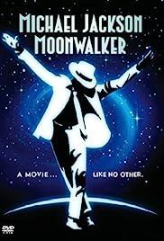 Moonwalker 1988 Imdb