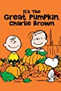It's the Great Pumpkin, Charlie Brown (1966) Poster