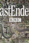'EastEnders' casts Masood's brother Aj