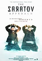 Primary image for The Saratov Approach