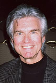 Kent McCord Picture