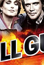 Primary image for The Fall Guy