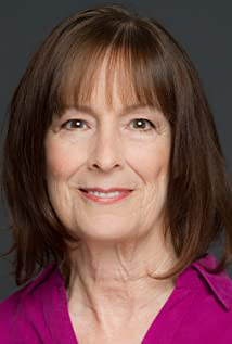 Joan Reilly Picture