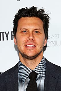 Hayes MacArthur Picture