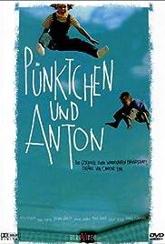 Anton Und Pünktchen annaluise anton 1999 imdb