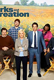 Parks and Recreation: Dammit Jerry!(2012) Poster - Movie Forum, Cast, Reviews